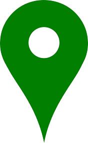 location02
